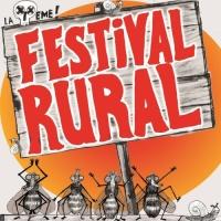 Festival Rural