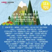 Sea You Festival