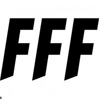 FFF en concert