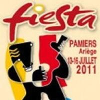 Festival Latino Fiesta