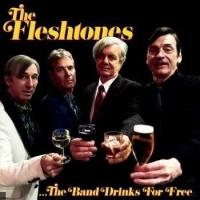 The Fleshtones en concert