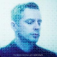 Florian Mona en concert