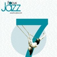 Focus Jazz