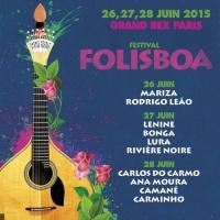 Folisboa