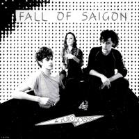 Fall of Saïgon en concert