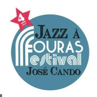 Jazz à Fouras