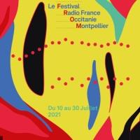Radio France Montpellier