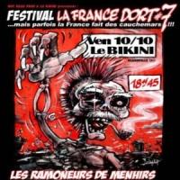 Festival La France Dort 7