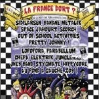 La France qui Dort