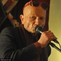 Francis Livon en concert