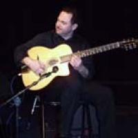 Raphaël Faÿs en concert