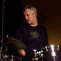 Frédéric Pasqua en concert
