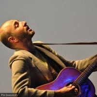 Nevchehirlian en concert
