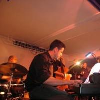 Frederic Orsi en concert