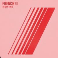 French 79 en concert