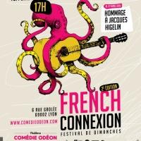 Festival French Connexion