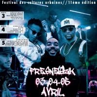 Festival Fresn(s)Zik