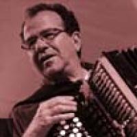 Richard Galliano Tangaria Quintet en concert