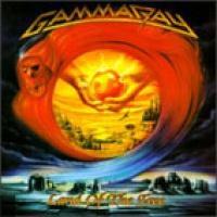 Gamma Ray en concert