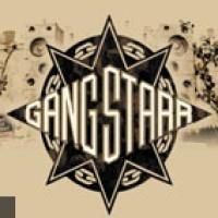 Gangstarr en concert