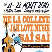 Festival du Gapeau