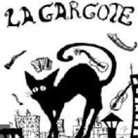 La Gargote en concert