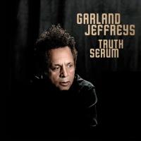 Garland Jeffreys en concert