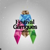 Festival Des Garrigues