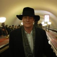 Gary Lucas en concert
