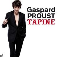 Gaspard Proust en concert