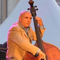 Gérard Maurin en concert