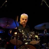 Gilles Alamel en concert