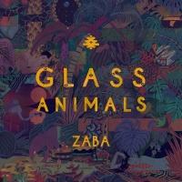 Glass Animals en concert