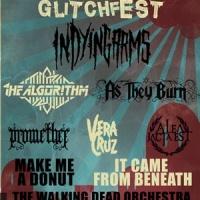 Glitchfest