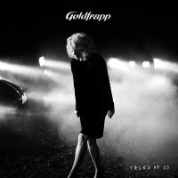 Goldfrapp en concert