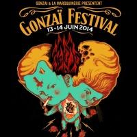 Festival Gonzaï