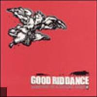 Good Riddance en concert