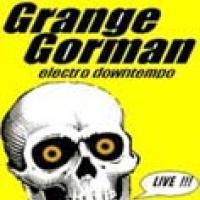 Grange Gorman en concert