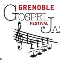Grenoble Gospel Jazz