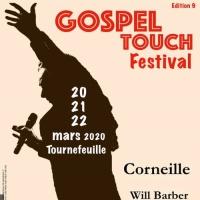 Gospel Touch Festival