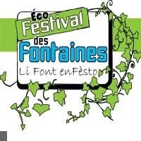 Festival des Fontaines