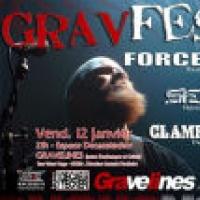 GravFest 2007