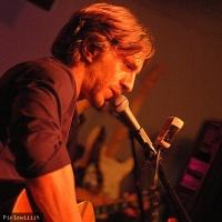 Greg Fontaine en concert