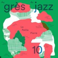 Au Grés du Jazz