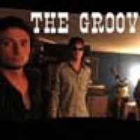 The Groovers en concert