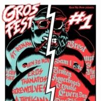 Gros Fest