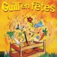 Guill'en Fêtes 2007
