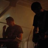 Guns of Brixton en concert