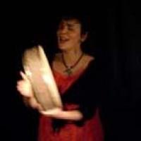Guylaine Renaud en concert