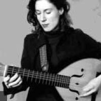 Hélène Brunet en concert